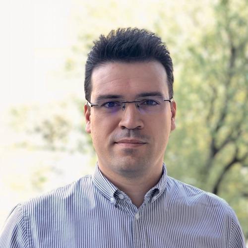 Calogero Sanfilippo