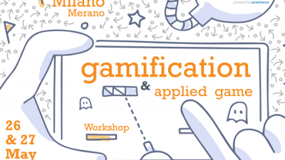Gamification & applied game