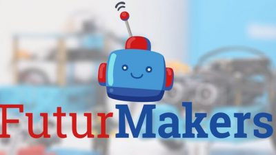 Open Day FuturMakers